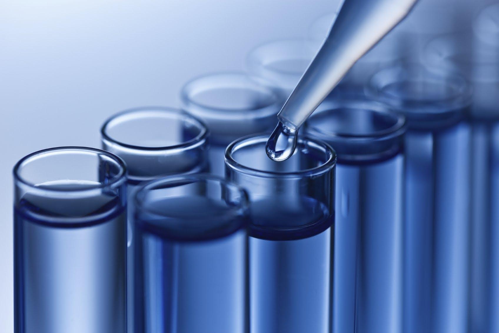 Химический состав спермы 26 фотография